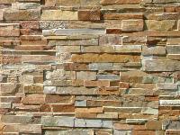 Stone Cladding Tiles