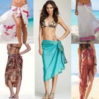 Designer Beach Wear