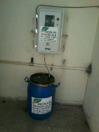 Water Softener For Houses
