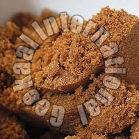 Indian Raw Brown Sugar