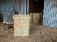 Coconut Fiber Grade A