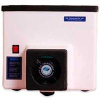 Ultraviolet Air Sterilizer