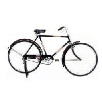 Men Bicycle