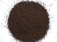 Black Assam Dust Tea