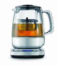 tea making machines