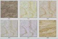 Vitrified Tiles 24 X 24