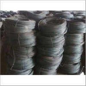 M S Binding Wire