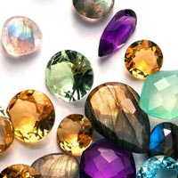 Gems & Jewellery Training Service