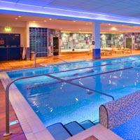 Swimming Pool & Fountain AMC