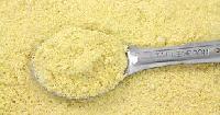 Corn Fiber Dry