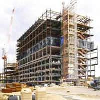 Residential Turnkey Project Services
