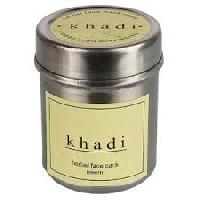 Khadi Neem Face Pack