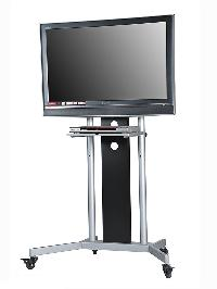 LED & Plasma TV Floor Stand