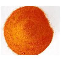 Carrots Powder