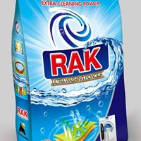 washing powder industry of pakistan Pakistani detergent manufacturers 25 tags: detergent washing powder find reliable manufacturers & suppliers of detergent from pakistan at tradekeycompk.