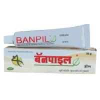 Banpil Cream
