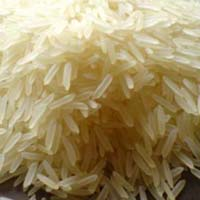 Pusa Parboiled Basmati Rice