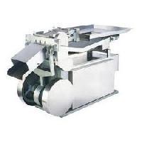 Tea Processing Machine