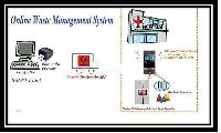 Biomedical Waste Management System (software)