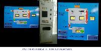 Scada Monitoring System