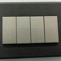 Jai Shree Electrical Switches