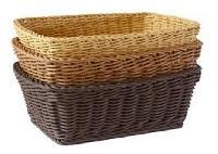 Pp Basket