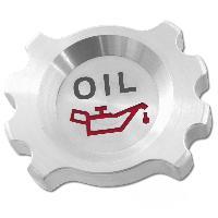 Oil Caps