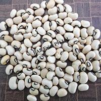 Cow Pea Seeds