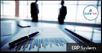 CustomSoft ERP Software