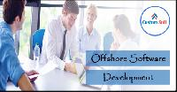 Enterprise Application Integration Software By Customsoft