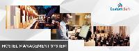 Hostel Management Software by CustomSoft