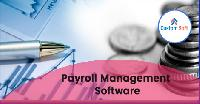 Payroll Management Software By Customsoft