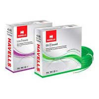 Havells Electrical Wires