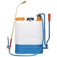 Pesticide Sprayers