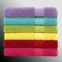 Terry Towels in Tamil Nadu - Manufacturers and Suppliers India