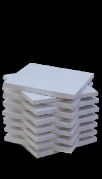 Heat Resistant Tiles In Tamil Nadu Manufacturers And