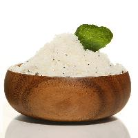 Organic Salt