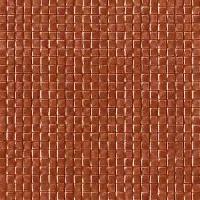 Chipsy Terracotta Parking Vitrified Tiles