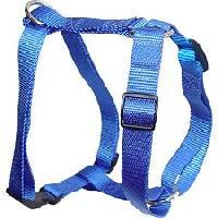 Pet Harnesses