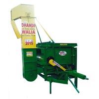 Power Crop Cleaner (tractor) (model No. 4748)