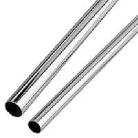 stainless steel railing pipe