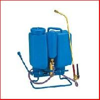 Agriculture Spray Machine