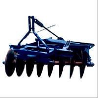 Agriculture Machines