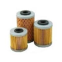 Lube Oil Filters