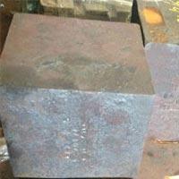 Forging Die Block (db 6 & Din 1.2714)
