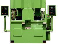 Compressor Cylinder Block