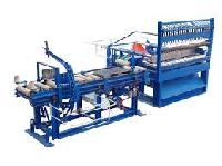 Brick Cutting Machines