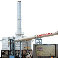 Fuel Extraction Systems