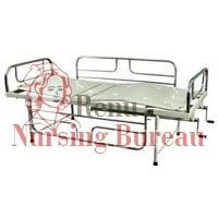 Hospital Bed Rental Services