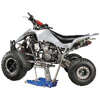 ATV Motorcycle
